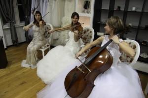 Didier venčanje